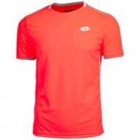 Lotto squadra b tee pl junior t-shirt tennis