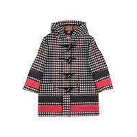 BURBERRY - cappotti
