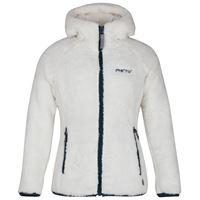 Meru roxburgh j - giacca in pile - bambino