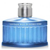 Laura Biagiotti blu di roma uomo 125ml