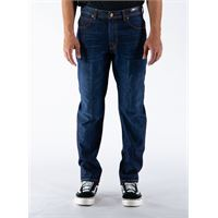 BRIGLIA jeans varenne uomo