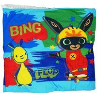 Bing scaldacollo multiuso sherpa Bing