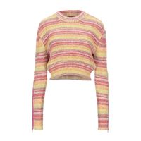 DUVETICA - pullover