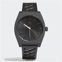 adidas orologio process_sp2