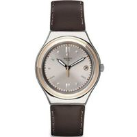 Swatch vintage hour ygs470