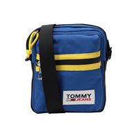 TOMMY JEANS - borse a tracolla