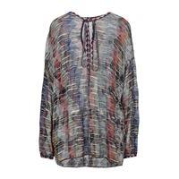 MISSONI - pullover