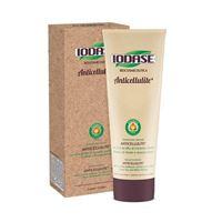 Iodase - bio anticellulite crema