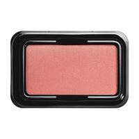 MAKE UP FOR EVER artist face color refill - ricarica blush