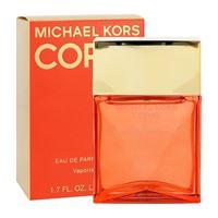 Michael Kors coral eau de parfum 50 ml donna