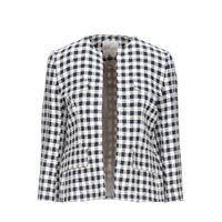 BOTTEGA MARTINESE - blazers