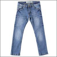 DODIPETTO jeans denim lungo maschio 6u118 DODIPETTO