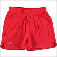 IDO short sportivo 4u788 bambina IDO