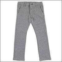 IDO pantalone lungo 4v749 ragazzo IDO