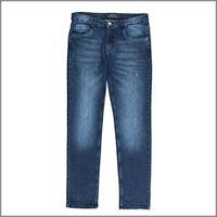 LOSAN jeans a sigaretta da uomo 6007 LOSAN