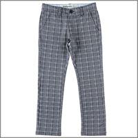 DODIPETTO pantalone lungo primaverile 5w357 ragazzo DODIPETTO