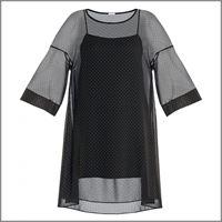 Oroblu abito donna paris elegance 66039 oroblu
