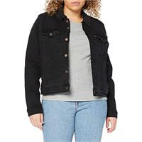 Levi's original trucker giacca in jeans, all mine, m donna