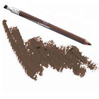 AVENE (Pierre Fabre It. SpA) eau thermale avene couvrance matita correttore sopracciglia 01 biondo 1,19 g