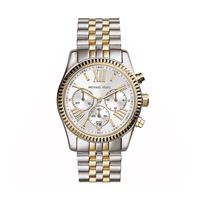 Michael kors donna orologio cronografo mk5955