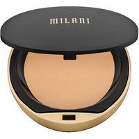 Milani 04 natural conceal + perfect shine-proof powder fondotinta compatto 12.3 g