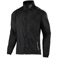 Troy Lee Designs - giacca mtb Troy Lee Designs crank invernale
