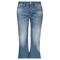MM6 MAISON MARGIELA - capri jeans