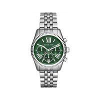 Michael kors donna orologio cronografo mk6222