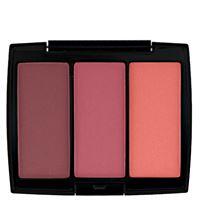 ANASTASIA BEVERLY HILLS blush trio berry adore 9g