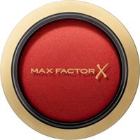 Max Factor creme puff blush in polvere colore 35 cheeky coral 1,5 g