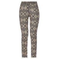 SIYU - pantaloni