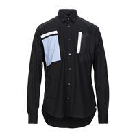 LHU URBAN - camicie