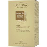 Logona - 1012po1 - ghassoul - cura e bellezza del capello - polvere - 1000 g