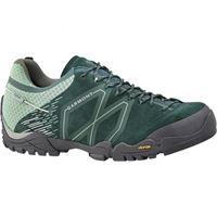 Garmont sticky stone gtx® wms scarpa trekking donna