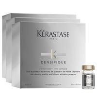 Kerastase densifique fiale anticaduta densificanti (30 x 3) x 6 ml