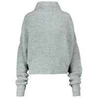 Petar Petrov pullover nerys in cashmere
