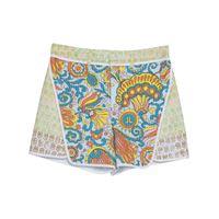 LANVIN - shorts