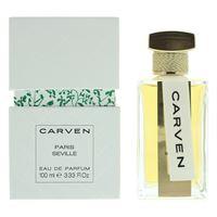 Carven - paris seville eau de parfum 100 ml vapo