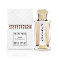 Carven - paris bangalore eau de parfum 100 ml vapo