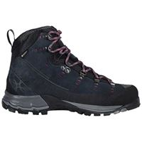 Montura scarponi trekking altura goretex eu 37 1/2 ash blue / pink sugar