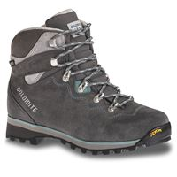 DOLOMITE scarpe saint moritz gtx trekking gore-tex® donna