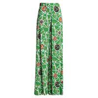 STELLA JEAN - pantaloni