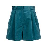 Blazé Milano shorts sartoriali - blu