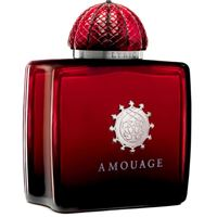 Amouage lyric woman eau de parfum 100 ml