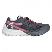 Montura energy wms scarpe trail donna