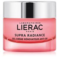 Lierac (laboratoire native it) lierac supra rad gel crema50ml