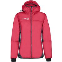 Rock Experience direct padded woman jacket giacca imbottita donna