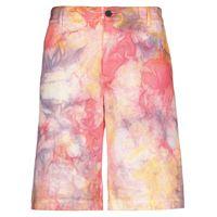 ARIES - bermuda jeans