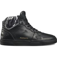 Stylmartin scarpe moto Stylmartin fashion tony hook camo ltd nero como