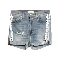 VICOLO - shorts jeans